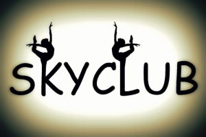 skyclub_male